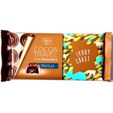 Шоколад Baron Трюфель 100g