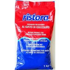 Горячий Шоколад Ristora Al Gusto 1kg