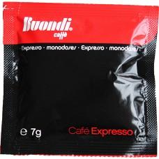 Кофе в чалдах Buondi Expresso 7g