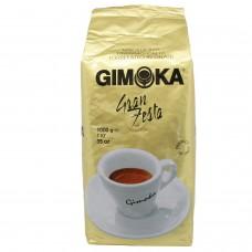 Кофе в зернах Gimoka Gran Festa 1kg
