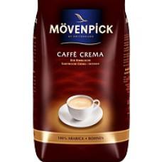 Кофе в зернах Movenpick Crema 500g