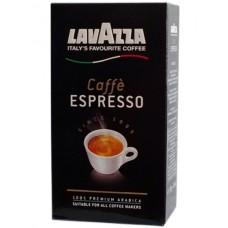 Кофе молотый Lavazza Espresso 250g