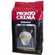 Кофе в зернах Lavazza Pronto Crema Intenso 1kg