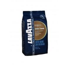 Кофе в зернах Lavazza Crema Aroma Espresso 1kg