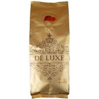 Кофе в зернах Lu've De Luxe 1kg (6уп./ящ)