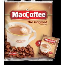 Кофейный напиток MacCoffee 3в1 Original