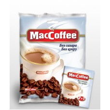 Кофейный напиток MacCoffee 2в1
