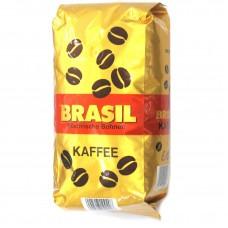 Кофе в зернах Alvorada Brasil Kaffee 1kg