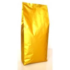 Кофе в зернах Золотая Робуста 1kg