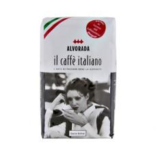 Кофе в зернах Alvorada il Caffe Italiano 1kg