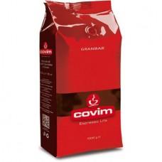 Кофе в зернах Covim Grand Bar 1kg