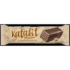 Вафли Katakit Premium