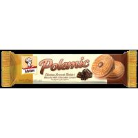 Печенье Polemic Шоколад 68g