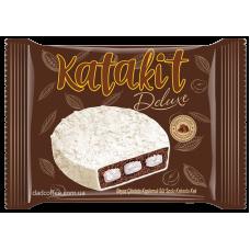 Бисквит Katakit Deluxe