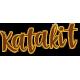 Katakit