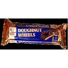 Донаты Doughnut Wheels 210g