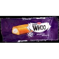 Бисквит Whoo Белый 45g