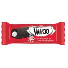 Бисквит Whoo Черный 45g