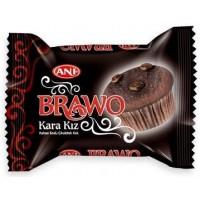 Маффин KaraKiz Шоколад