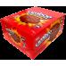 Печенье Cimboo Шоколад Блок (24шт.)