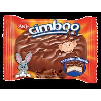 Печенье Cimboo Шоколад