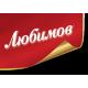 Любимов  / Millenium
