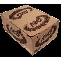 Шоколадный батончик Aero Блок (30шт.)