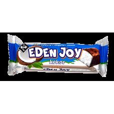 Шоколадный батончик EdenJoy (ЭденДжой)
