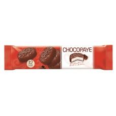 Печенье Chocopaye Шоколад 216g