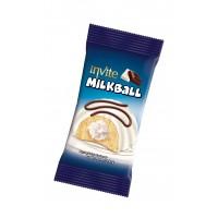 Пирожное Milkball