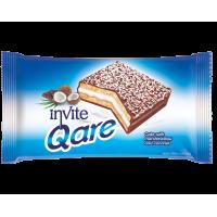 Бисквит Qare Кокос