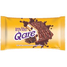 Бисквит Qare Шоколад