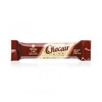 Шоколадный батончик ChocoAir Коричневый