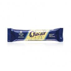 Шоколадный батончик ChocoAir Синий