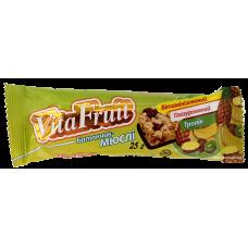 Батончик-мюсли Vita Fruit Тропик