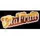 Vita Fruit