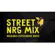 Street NRG Mix