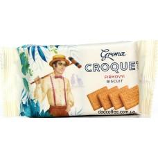 Печенье Grona Croquet