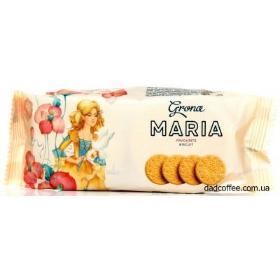 Печенье Grona Maria