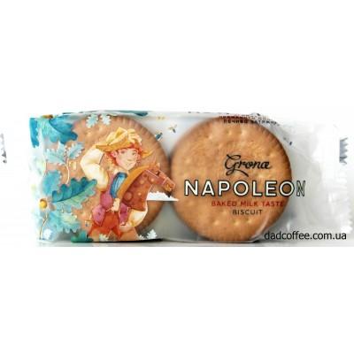 Печенье Grona Napoleon