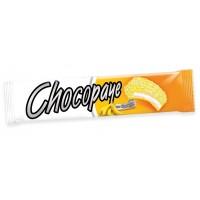 Печенье Chocopaye Банан