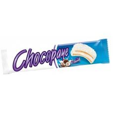 Печенье Chocopaye Кокос