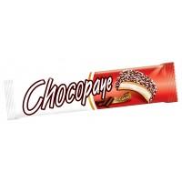 Печенье Chocopaye Шоколад