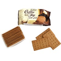 Печенье Coffee Joy 45g