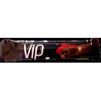 Батончик Vip крем какао