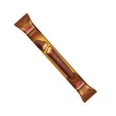 Шоколадный батончик  Albeni