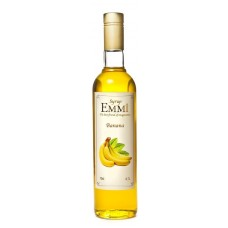 "Сироп ТМ ""Emmi"" Банан"