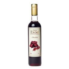 """Сироп ТМ """"Emmi"""" Шоколад"""