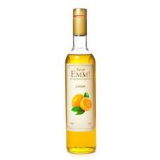 """Сироп ТМ """"Emmi"""" Лимон"""