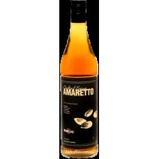 "Сироп ТМ ""Barlife"" Амаретто 1L"